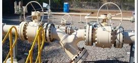 Что относится к трубопроводной арматуре?