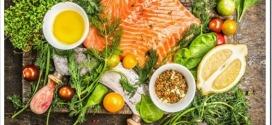 Как правильно питаться, чтобы быстро похудеть