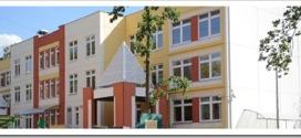 Этапы проектирования школьных зданий