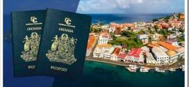 Гражданство Гренады: плюсы и минусы