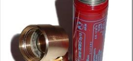 Магнитный преобразователь воды МПВ: что такое и для чего