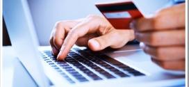 Где взять кредит без отказа на карту