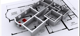 Архитектурные обмеры: что это и для чего