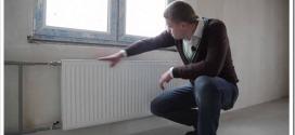 Как правильно принимать квартиру в новостройке у застройщика
