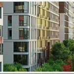 О чём необходимо знать, выбирая первичное жильё?