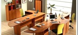 Что относится к офисной мебели