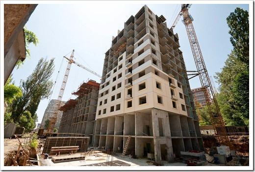 Критерии выбора жилой недвижимости: что важнее?