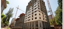 Как купить квартиру в Харькове?
