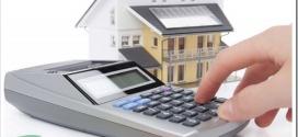 Как происходит оценка недвижимости и что это такое