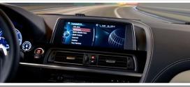 Варианты тюнинга и дооснащения автомобилей BMW 7 серии
