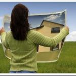 Покупка земельного участка – простой путь