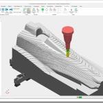 Проблемы, которые решает Autodesk PowerMill