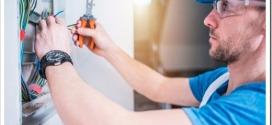 Как проводится обучение по электробезопасности на предприятии