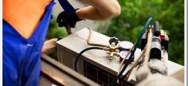 Признаки поломки кондиционера и методы ремонта