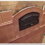 Технические требования, которым обязана удовлетворять жаростойкая плитка