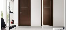 Недорогие двери эконом-класса в Иваново. Какие купить?