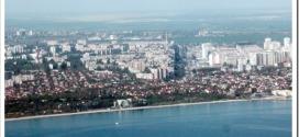 Лучшие районы Одессы для покупки квартиры