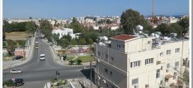 Особенности покупки квартиры на Кипре