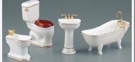 Какую сантехнику выбрать для ванной?