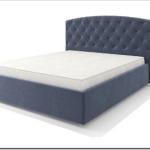 недорогая кровать подиум