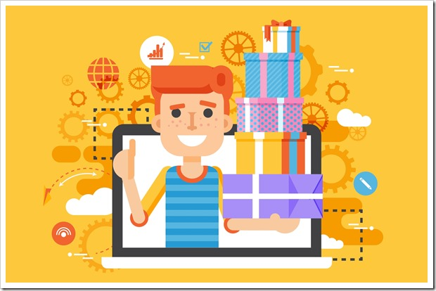 Как найти новых клиентов для своего бизнеса с помощью интернета