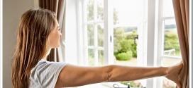 Как выбрать металлопластиковые окна в квартиру
