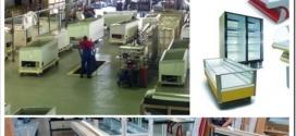 Профессиональные услуги в сфере подачи тепла и холода, монтаж и проектирование холодильного оборудования от компании Ralco
