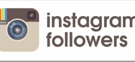 Как увеличить подписчиков в Инстаграм самостоятельно