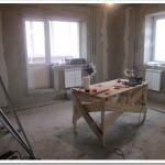 Какие аспекты затрагивает капитальный ремонт жилой недвижимости?
