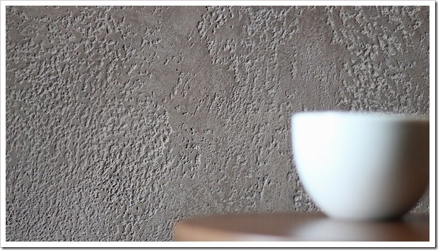 Виды декоративных покрытий и материалов для стен