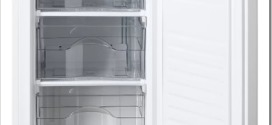 Морозильные камеры ATLANT — виды и характеристики