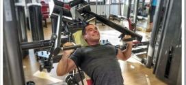 Какие есть тренажеры для фитнес клубов и как на них заниматься
