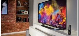 4k uhd телевизоры — что это и как выбрать