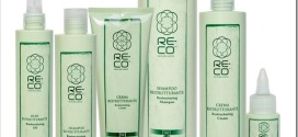 Обзор и виды профессиональной косметики для волос Green Light