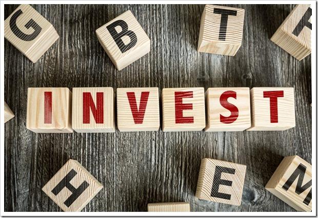 Во что можно инвестировать сегодня?