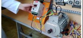 Как подобрать частотный преобразователь для электродвигателя и для чего он нужен