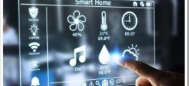 Что такое технология умный дом и что в нее входит
