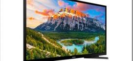 Как выбрать телевизор Samsung 32 дюйма