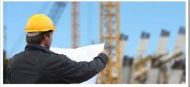 Генподряд в строительстве — что это и какие услуги входят