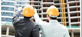 Что такое технический заказчик в строительстве и для чего нужен