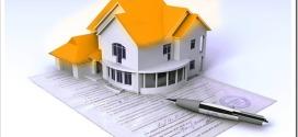 Как оформить собственность, если купил землю