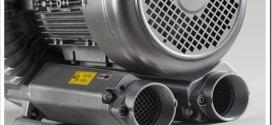 Для чего нужны промышленные вакуумные насосы