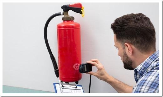 Лабораторные испытания для оформления сертификата пожарной безопасности