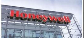 Положительные стороны систем промышленной автоматизации Honeywell