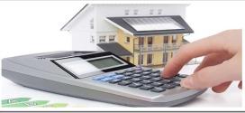 Что такое судебная оценочная экспертиза недвижимости