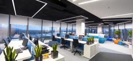 Как выбрать офис со складом?