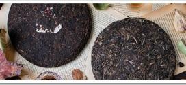 Чай Шен Пуэр — что это и как правильно заваривать