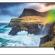 Обзор характеристик телевизора Samsung QE55Q77TAUXUA