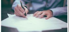 Закрытие ФОП — 2 вида ликвидации предприятий и почему стоит обратиться к услугам «Флагман» для решения этого вопроса