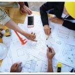 Плюсы, на которые может рассчитывать компания, вступившая СРО проектировщиков